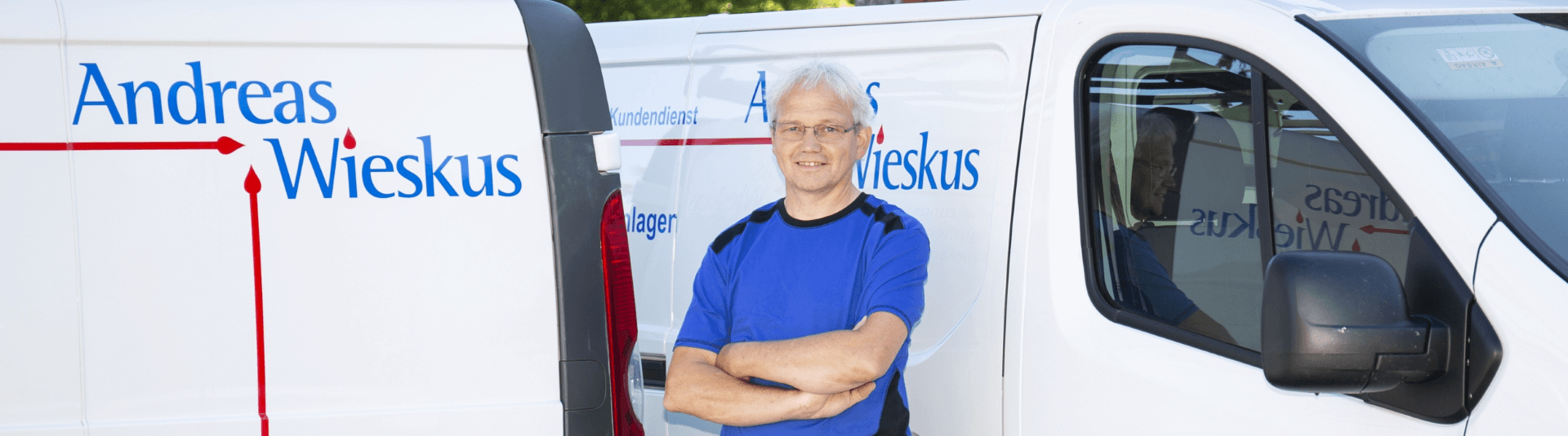 andreas-wieskus-duelmen-sanitaer-heizung-leistungen