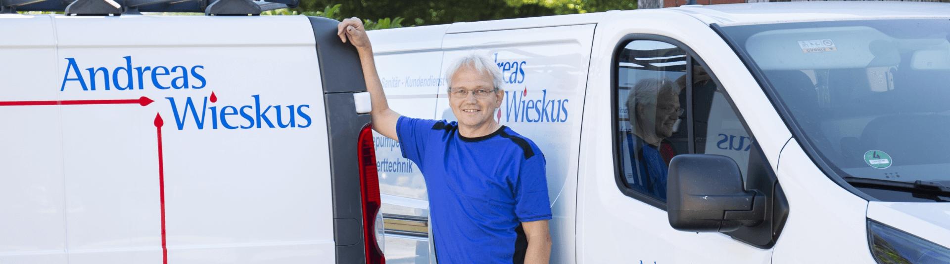 andreas-wieskus-duelmen-sanitaer-heizung-startseite