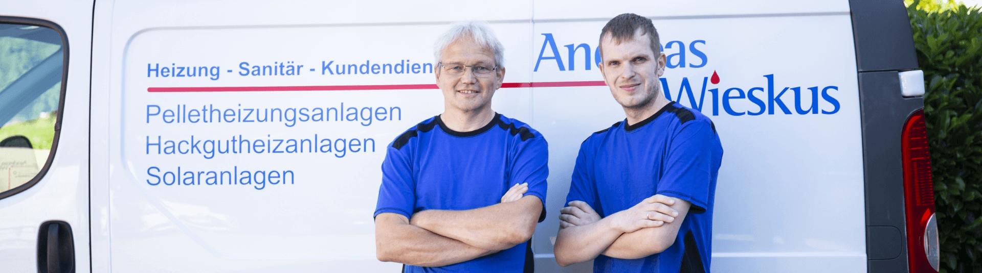 andreas-wieskus-duelmen-sanitaer-heizung-ueber-uns