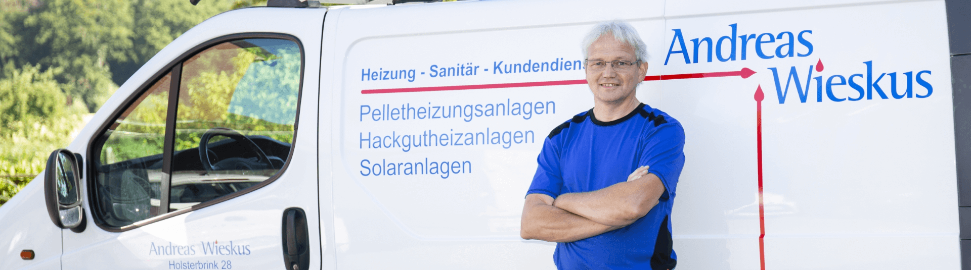 andreas-wieskus-duelmen-sanitaer-heizung-kontakt